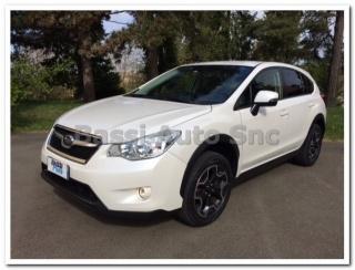 Subaru xv                                       usato 1.6i-s...