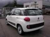 Fiat 500l 1.4 95 Cv Pop Star_km0 - immagine 2