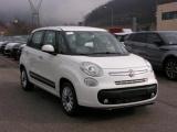Fiat 500l 1.4 95 Cv Pop Star_km0 - immagine 1