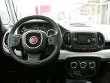 Fiat 500l 1.4 95 Cv Pop Star_km0 - immagine 3