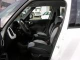 Fiat 500l 1.4 95 Cv Pop Star_km0 - immagine 4