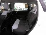 Fiat 500l 1.4 95 Cv Pop Star_km0 - immagine 5