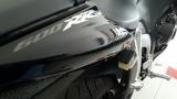 Honda CBR 600 RR Nuova