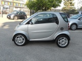Smart Fortwo 700 Coupé Passion (45 Kw) - immagine 5