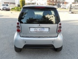 Smart Fortwo 700 Coupé Passion (45 Kw) - immagine 4