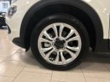 Fiat 500x 1.6 Mjet 120 Pop Star - immagine 2