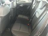 Fiat 500x 1.6 Multijet Pop Star Navi - immagine 5