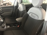 Fiat 500x 1.6 Multijet Pop Star Navi - immagine 4