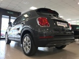 Fiat 500x 1.6 Multijet Pop Star Navi - immagine 6