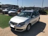 Volkswagen Polo 1.4 5p. Comfort. Bifuel G Bombola Nuova - immagine 1