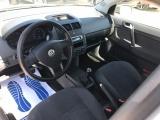 Volkswagen Polo 1.4 5p. Comfort. Bifuel G Bombola Nuova - immagine 6
