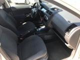 Volkswagen Polo 1.4 5p. Comfort. Bifuel G Bombola Nuova - immagine 5