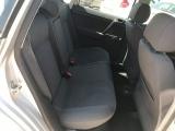 Volkswagen Polo 1.4 5p. Comfort. Bifuel G Bombola Nuova - immagine 3