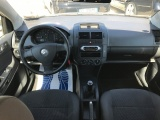 Volkswagen Polo 1.4 5p. Comfort. Bifuel G Bombola Nuova - immagine 2