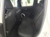 Jeep Renegade 2.0 Mjt 140cv 4wd Limited - immagine 6