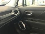 Jeep Renegade 2.0 Mjt 140cv 4wd Limited - immagine 3