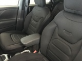 Jeep Renegade 2.0 Mjt 140cv 4wd Limited - immagine 5