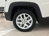 Jeep Renegade 2.0 Mjt 140cv 4wd Limited - immagine 6