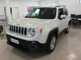 Jeep Renegade 2.0 Mjt 140cv 4wd Limited - immagine 1