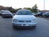 Volkswagen Golf 1.9 Tdi/110 Cv 5p. Comfortline - immagine 3