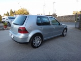 Volkswagen Golf 1.9 Tdi/110 Cv 5p. Comfortline - immagine 4