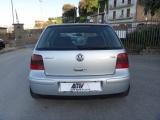 Volkswagen Golf 1.9 Tdi/110 Cv 5p. Comfortline - immagine 5