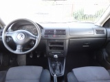 Volkswagen Golf 1.9 Tdi/110 Cv 5p. Comfortline - immagine 6