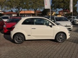 Fiat 500 1.3 Multijet 95 Cv Lounge - immagine 6