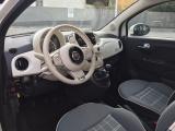 Fiat 500 1.3 Multijet 95 Cv Lounge - immagine 2