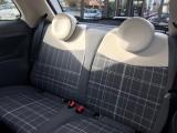 Fiat 500 1.3 Multijet 95 Cv Lounge - immagine 3