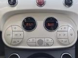 Fiat 500 1.3 Multijet 95 Cv Lounge - immagine 5