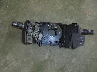 Renault scénic usato devio luci scenic 03-06