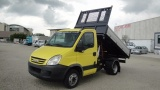 Iveco Daily Daily Ribaltabile 5 Marce - immagine 1