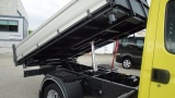 Iveco Daily Daily Ribaltabile 5 Marce - immagine 6