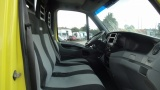Iveco Daily Daily Ribaltabile 5 Marce - immagine 5