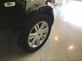 Fiat Idea 1.4 Blackenergy Gpl Ok Neop - immagine 2