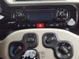 Fiat Panda New 1.2 69 Cv Lounge 5°posto+ruotino+fendi - immagine 5