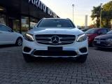 Mercedes Benz Glc 220 D 4matic Executive - immagine 4