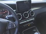 Mercedes Benz Glc 220 D 4matic Executive - immagine 5