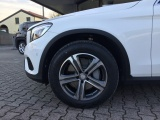 Mercedes Benz Glc 220 D 4matic Executive - immagine 2