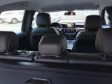 Mercedes Benz Glc 220 D 4matic Executive - immagine 2