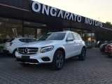 Mercedes Benz Glc 220 D 4matic Executive - immagine 1