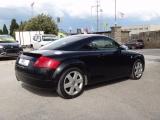 Audi Tt Coupé 1.8 T 20v 179 Cv Pelle - immagine 6