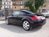 Audi Tt Coupé 1.8 T 20v 179 Cv Pelle - immagine 5