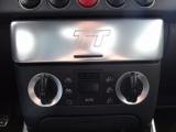 Audi Tt Coupé 1.8 T 20v 179 Cv Pelle - immagine 3