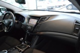 Hyundai I40 Wagon 1.7 Crdi 136cv Business Navi+ Retrocamera - immagine 6