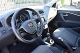 Volkswagen Polo 1.4 Tdi 5p. Advance Bluet.-fendi-touch-ok Neop. - immagine 6