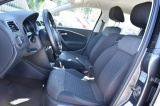 Volkswagen Polo 1.4 Tdi 5p. Advance Bluet.-fendi-touch-ok Neop. - immagine 5