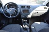 Volkswagen Polo 1.4 Tdi 5p. Advance Bluet.-fendi-touch-ok Neop. - immagine 4