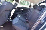 Volkswagen Polo 1.4 Tdi 5p. Advance Bluet.-fendi-touch-ok Neop. - immagine 3